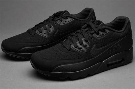Sepatu Nike Airmax 142 Nk 142 nike s air max 90 ultra moire shoes nk 1543571 colour