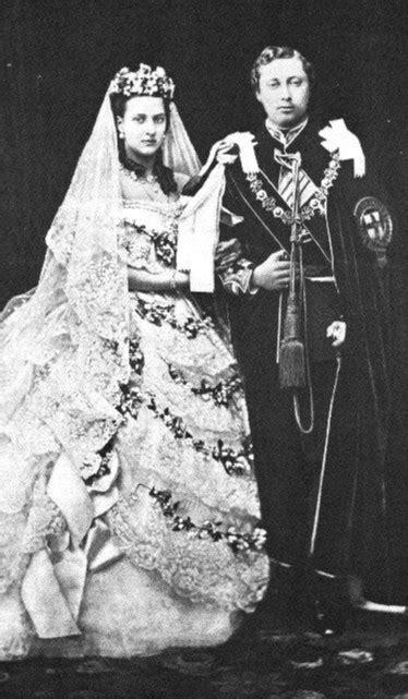 wedding of edward herlina at the royal calendar march 10 2012