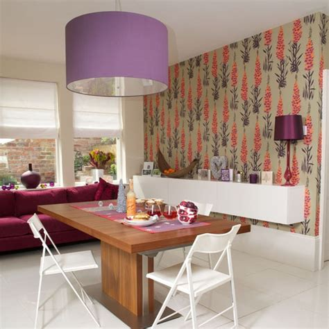 wallpaper for feature wall in dining room feature wall wallpaper 2017 grasscloth wallpaper