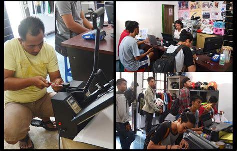 Printer Dtg Di Jakarta harga paket printer dtg press kaos pin dan mug mesin dtg