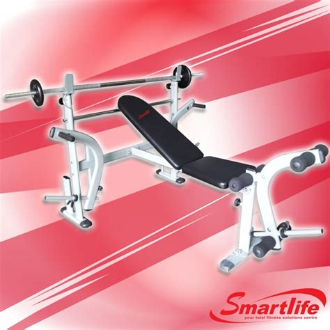 butterfly weight bench weight bench with butterfly smartlife
