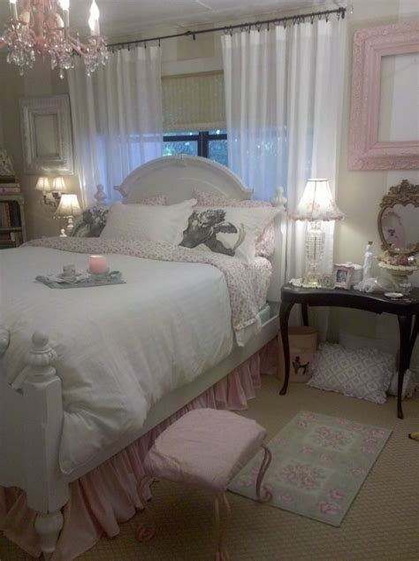 shabby chic bedroom ideas for adults 1000 images about girl room on pinterest girls bedroom