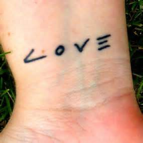 29 tattoos inspired by depression