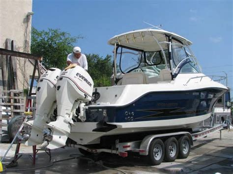 hydrasport boats for sale hydrasports boats for sale in italy boats