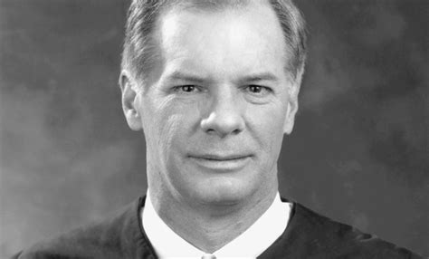 Erie County Supreme Court Search Former Supreme Court Justice Erie County Da Dies At 65 New York Journal
