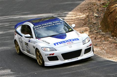 what country mazda cars from mazda rx 8 sp repaired and ready for targa high country