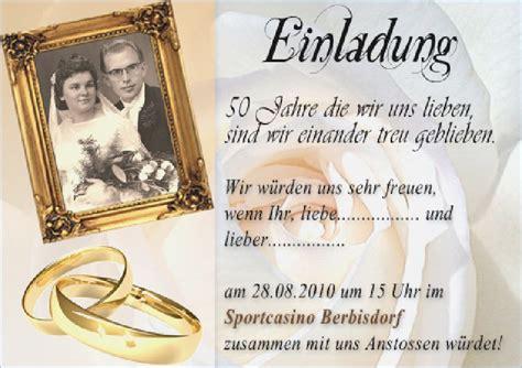 Einladungskarten Diamantene Hochzeit by Einladungen Diamantene Hochzeit Vorlagen Kostenlos