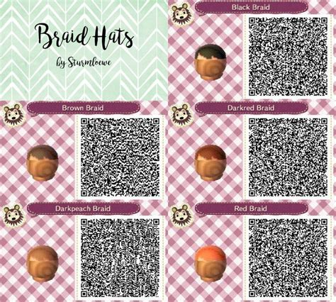 acnl hair 25 best ideas about animal crossing hair on pinterest