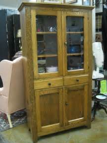 antiques art and collectibles antique furniture china cabinet pie safe