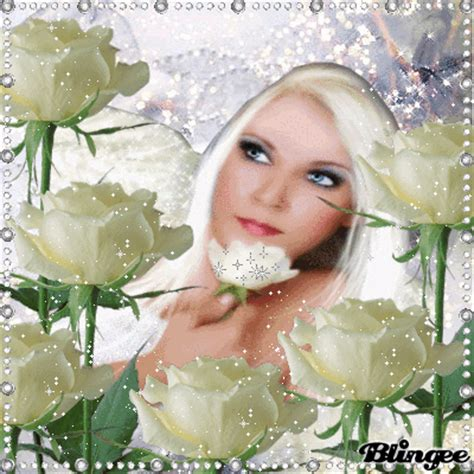 lay me down on a bed of roses lay me down on a bed of roses picture 126697000 blingee com