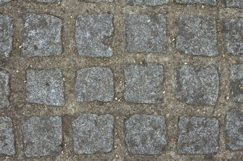 Granite Tiles Flooring High Resolution Seamless Textures July 2014