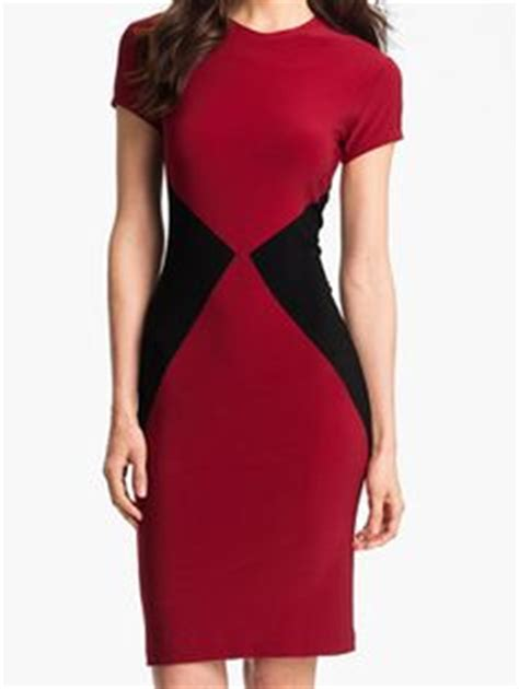 what colors make you look thinner 1000 images about dress to look thinner on 10