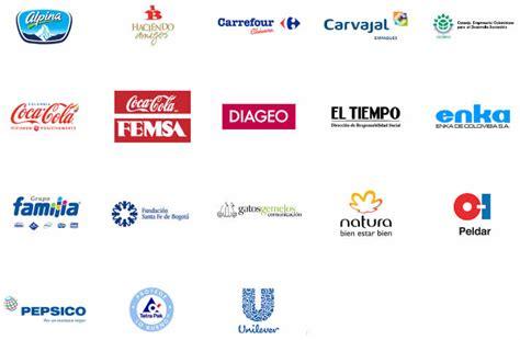 como se repartiran utilidades del sector privado del 2016 ecuador cempre promueve en colombia programas de reciclaje e