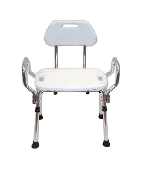 shower chair heavy duty in australia ilsau au