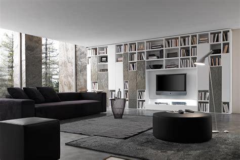 librerie moncalieri librerie design moderno librerie componibili moderne with