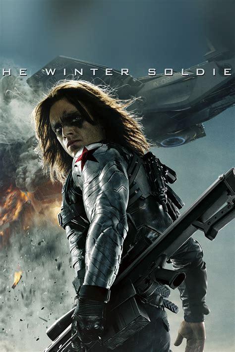 captain america winter soldier wallpaper iphone freeios7 the winter soldier sebastian stan parallax hd