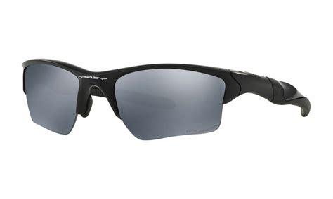 Jual Lensa Oakley Half Jacket oakley half jacket 2 0 xl sunglasses free shipping