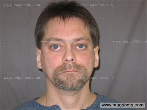Buren County Michigan Arrest Records Gilbert Mugshot Gilbert Arrest Buren County Mi