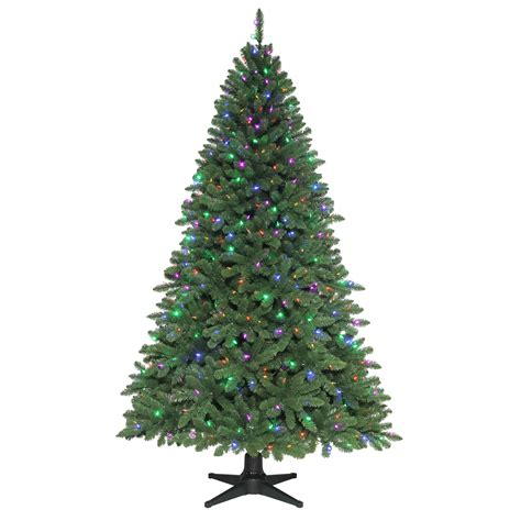 color switch plus christmas trees color switch plus 7 5 cortland set pine seasonal trees