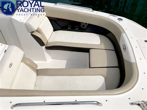 regal boats uae regal 24 fasdeck 2012 details used boats for sale in