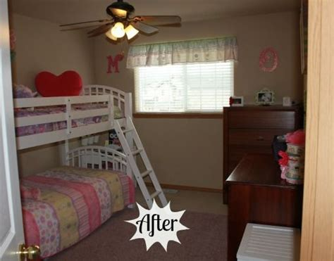 how to organize kids room frugal tips for organizing kids rooms