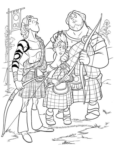free coloring pages showing kindness honesty coloring page az coloring pages
