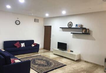 home interior design packages  bhk interior design