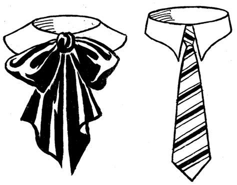 image gallery necktie drawing