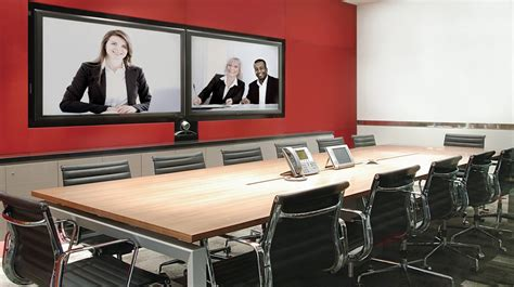 room layout for video conferencing video conference room design guide peenmedia com
