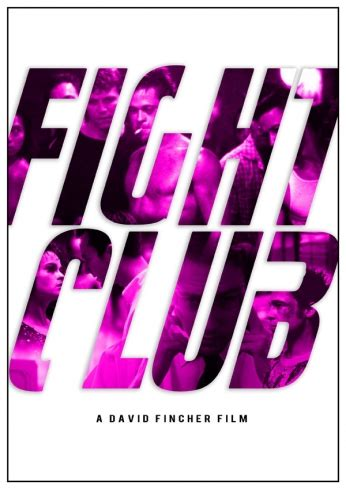 nedlasting filmer fight club gratis old posters 187 cinema 187 cults 187 poster fight club teaser