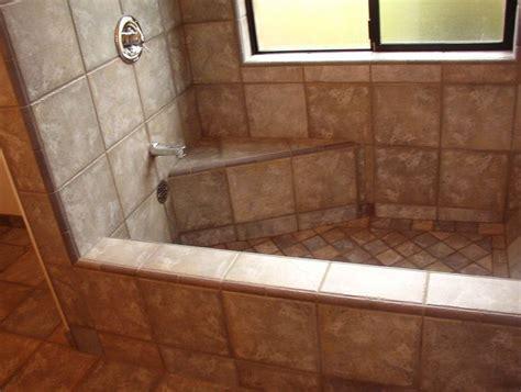 diy tile bathtub best 25 diy bathtub ideas on pinterest bathtub remodel
