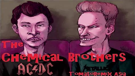 chemical brothers best of the chemical brothers best radio mix 2011