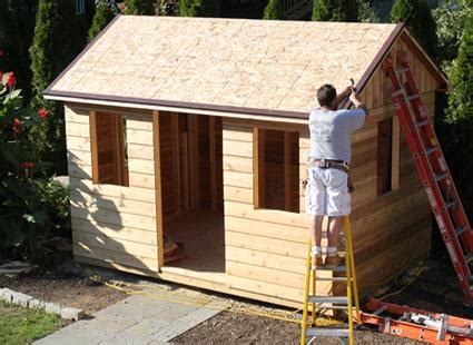 wooden outdoor shed kits  sale upgrade  garden