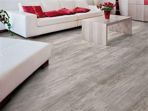 pavimento in pvc prezzi pavimenti pvc effetto legno pavimentazioni