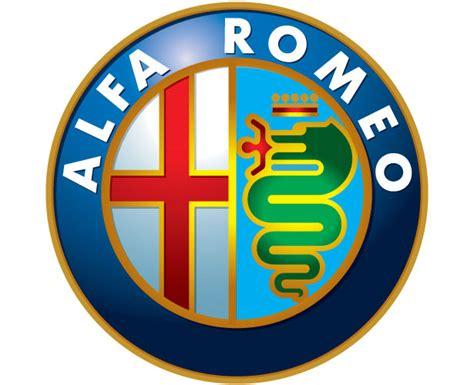 Alfa Romeo Symbol alfa romeo symbol logo brands for free hd 3d