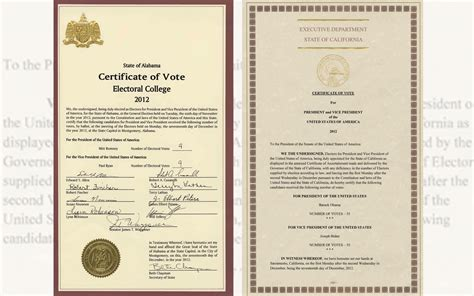 Electoral College Pros And Cons Essay by The Electoral College Pros And Cons Menpros