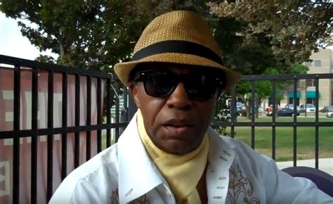 norman connors norman connors the jazz funk captain at 71 magazine79