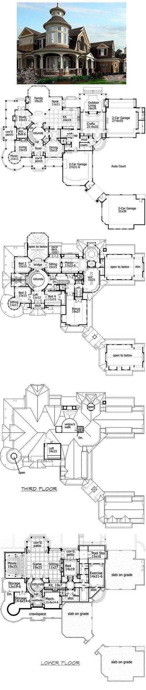 bishopsgate residences floor plan source crescent street bedroom house plans story open
