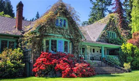 comprare casa in canada la portada canad 225 comprar una casa para renovar o