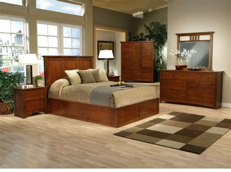 arts and crafts bedroom furniture wood magazine arts and crafts bed pics