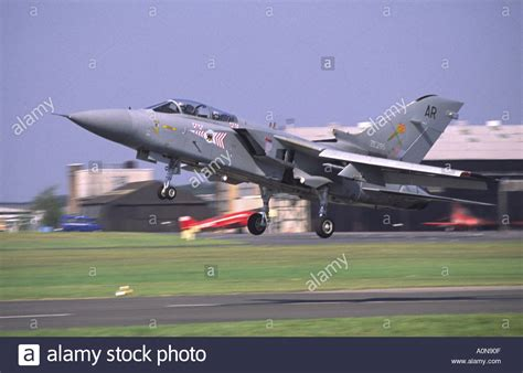 raf swing wing panavia tornado f3 swing wing jet fighter interceptor raf