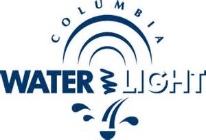 columbia water and energy plans for new fuel use