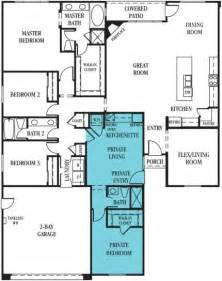 lennar new homes for sale building houses and communities lennar next gen floor plans memes
