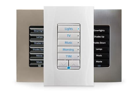 control4 light switch price reviwing control4 s new lighting system state of entropy