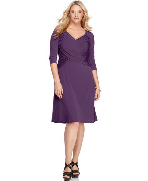 Of Dresses Macys by Macy Of The Dresses Plus Size Discount