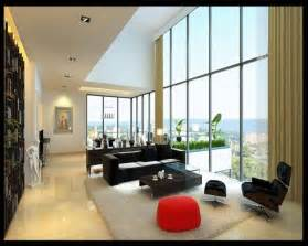 Modern Living Room Design Ideas 2013 Modern Apartment Living Room Ideas D Amp S Furniture
