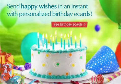 Birthday Card Send Birthday Card Send Birthday Card To Cell Phone Adult