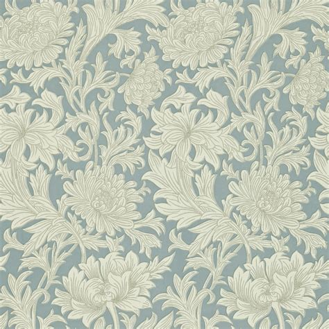 japanese pattern wallpaper uk style library the premier destination for stylish and