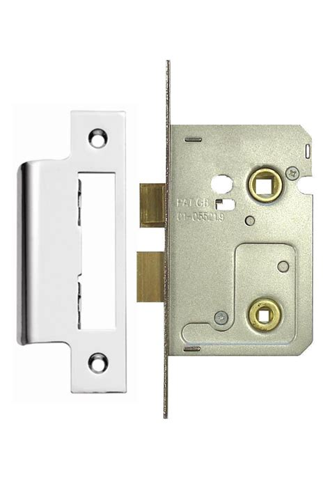 bathroom door latch wc bathroom lock door handles locks latches hinges