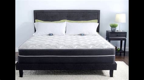 sleep number bed prices  youtube